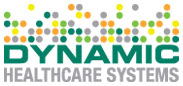 Dynamic Healthcare Systems  Medicare Advantage Software